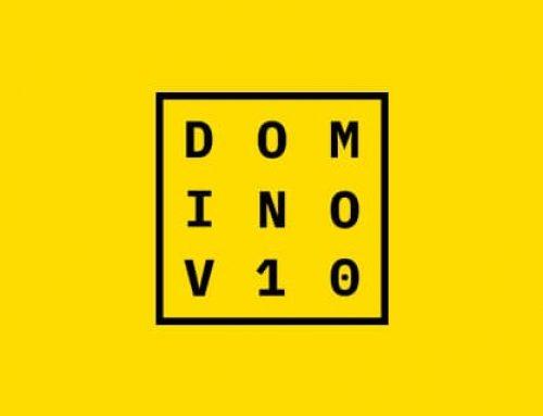 Actualidad 2018 en IBM Domino: ¡¡ Irrumpe HCL !!