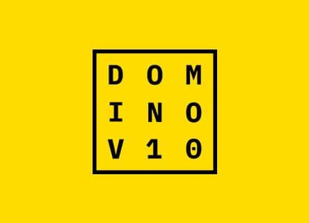 Data 101 - IBM HCL Domino Specialist